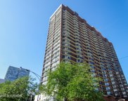 4170 North Marine Drive Unit 4A, Chicago image