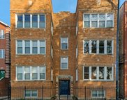 1738 West Foster Avenue Unit 2F, Chicago image