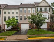 14721 BEAUMEADOW DRIVE, Centreville image