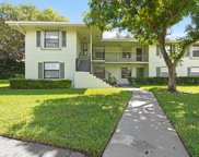 2201 Sabal Ridge Court Unit #22-A, Palm Beach Gardens image