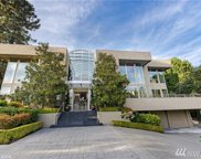 5552 NE Windermere Rd, Seattle image