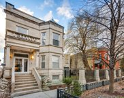 1111 North Hoyne Avenue, Chicago image