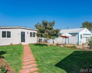 2309-2313 18th St, National City image