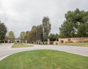 13068 LEXINGTON HILLS Drive, Camarillo image
