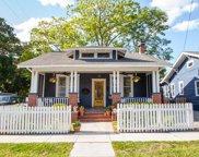 1615 Orange Street, Wilmington image