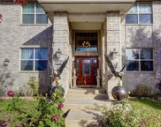 1174 South Balsam Court, Lakewood image