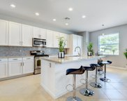 2943 Payson Way, Wellington image
