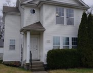 1225 Ormsby Ln, Louisville image