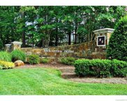 1206  Anniston Place, Indian Trail image