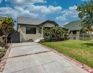 3623  6th Ave, Los Angeles image