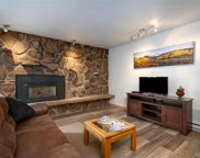2235 Storm Meadows Drive Unit 312, Steamboat Springs image