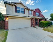12107 Peach Crossing, Helotes image
