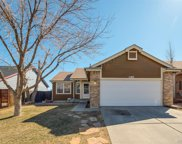 9634 Harris Circle, Thornton image