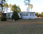 63 Clearbrook Trail, Rocky Point image