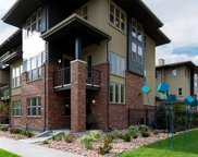 167 South Monaco Parkway, Denver image