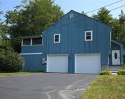 86 Westchester Drive, Milford image