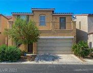 5434 Encino Springs Avenue, Las Vegas image
