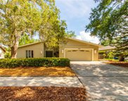 1682 Oak Place, Clearwater image