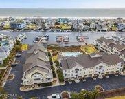 670 Saint Joseph Street Unit #203, Carolina Beach image