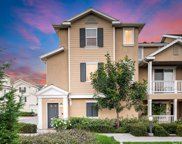 634 Silk Tree, Irvine image