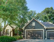 6205 Nw White Oak Drive, Parkville image