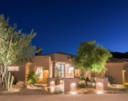 15135 E Sundown Drive, Fountain Hills image