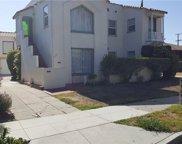 2661     Daisy Avenue, Long Beach image