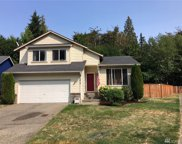 13819 93rd Ave E, Puyallup image