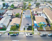 4576-80 32nd Street, Normal Heights image