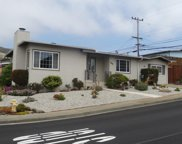 396 Willow Ave, South San Francisco image