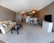 1437 Fort Fisher Boulevard Unit #O-3, Kure Beach image