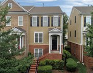 913  Lyndley Drive, Fort Mill image