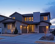 10481 North Sky Drive, Lone Tree image