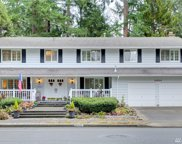 14204 117th Place NE, Kirkland image