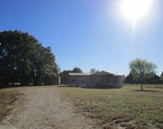 239 Vz County Road 3533, Wills Point image