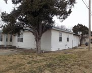 1801 NW Lincoln Avenue, Lawton image