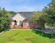 58495 Village Ct, Plaquemine image