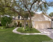 210 English Oaks Circle, Boerne image
