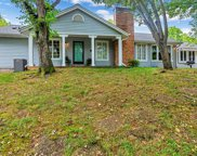 2302 Claymoor  Drive, Chesterfield image