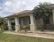 1031 Bassinger AVE S, Lehigh Acres image