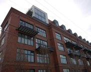 600 Broadway Avenue Nw Unit 412, Grand Rapids image