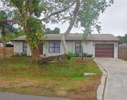 4482 Targee Avenue, North Port image