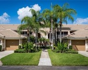3685 Buttonwood Way Unit 1521, Naples image