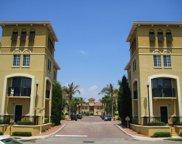 101 Beach Haven Lane, Tampa image