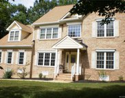 8200 Glamis Court, Chesterfield image