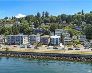 2112 Alki Ave SW Unit C, Seattle image