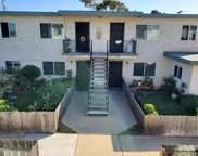 1484-1490 15th, Imperial Beach image