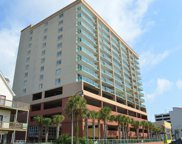 1706 S Ocean Blvd. S Unit 1005, North Myrtle Beach image