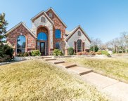 3321 Dustin Trail, Hurst image