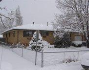 7698 Umatilla Street, Denver image